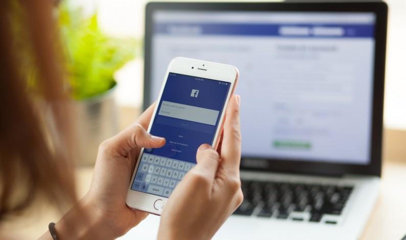 Obsługa klienta w social media – które marki robią to najszybciej?