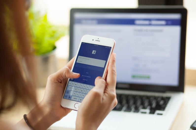 Już wkrótce loga wydawców pojawią się obok artykułów na Facebooku