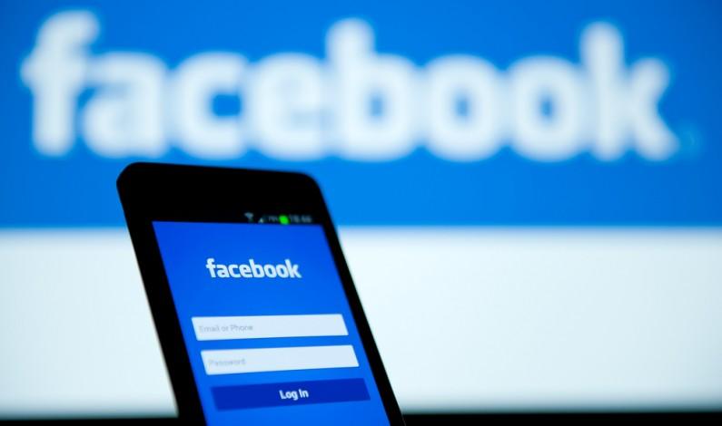 Przegląd najważniejszych wydarzeń na Facebooku w 2017 roku