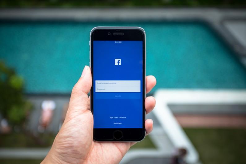 Facebook testuje targetowanie na podstawie odwiedzin sklepu
