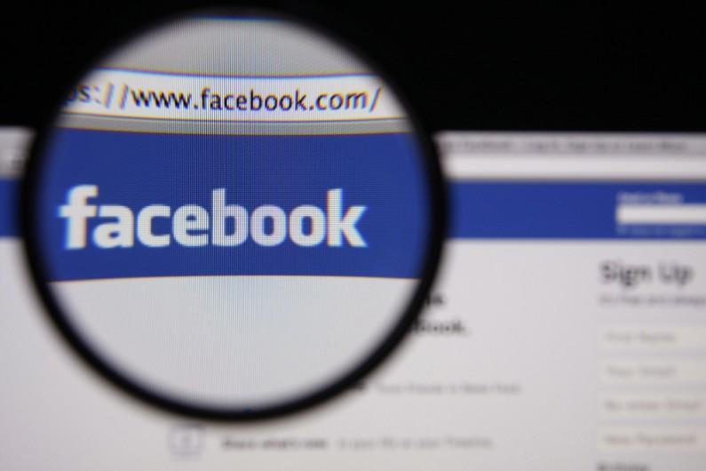 Uważaj na wiadomości z linkiem na Facebooku! To próba oszustwa
