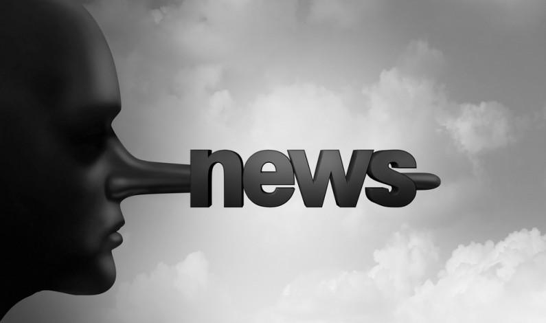 Nowa ustawa: Polacy zadecydują, co jest prawdą w internecie?