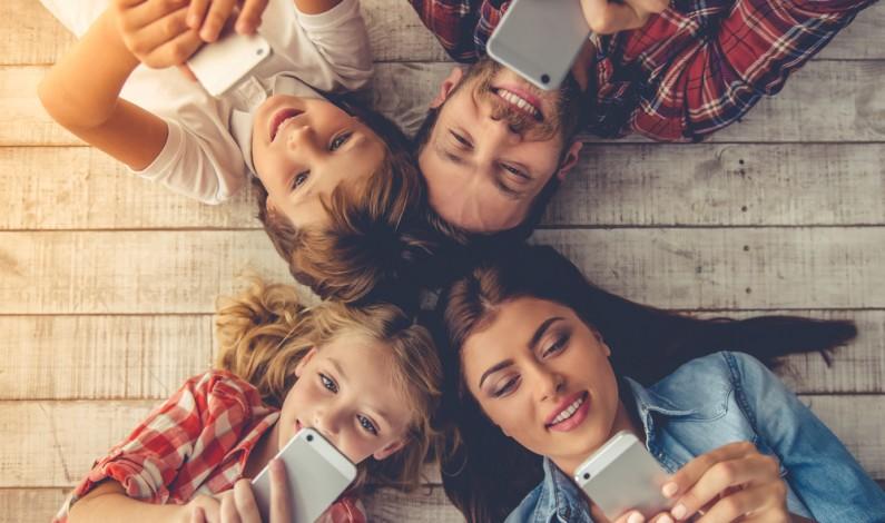 Jak dostosować treści w mediach społecznościowych do poszczególnych generacji?