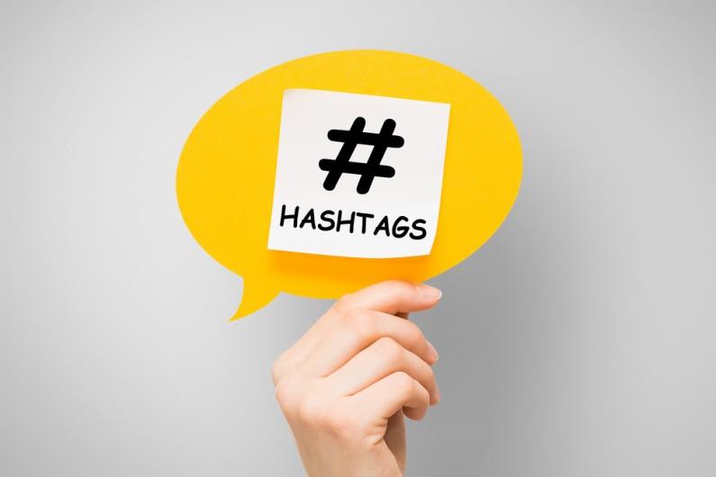 Zakazane hashtagi, czyli znaczniki blokowane przez Instagrama