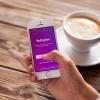 Nowe możliwości odpowiedzi na wiadomości prywatne na Instagramie