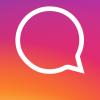 Instagram z wątkami w komentarzach
