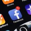 Zmiany w Aktualnościach na Facebooku. Szybsze strony pojawią się wyżej