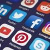 5 nowości w social media zaprezentowanych w ostatnim tygodniu