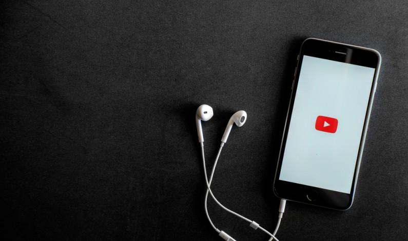 7 nowości na YouTube, o których warto wiedzieć