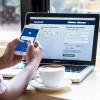 Facebook łączy w jedno Menedżera reklam i Power Editora