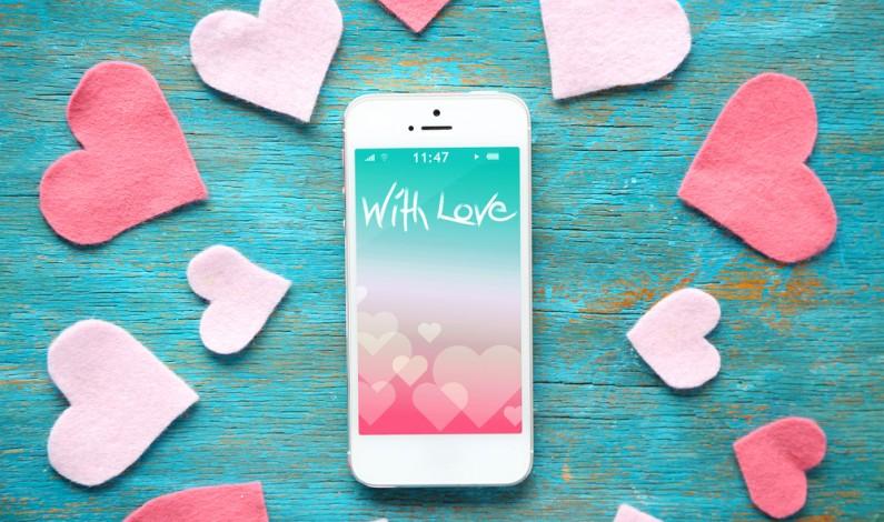 Za co kochamy Apple'a i czemu nie tylko za funkcjonalność?