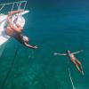 Instagramowi mężowie i partnerzy, czyli jak powstają idealne zdjęcia kobiet?