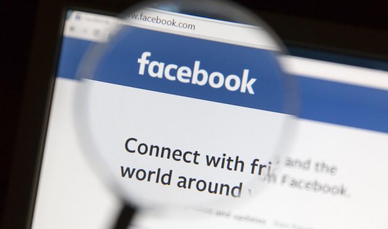 Koniec sekcji Trending na Facebooku. Co ją zastąpi?