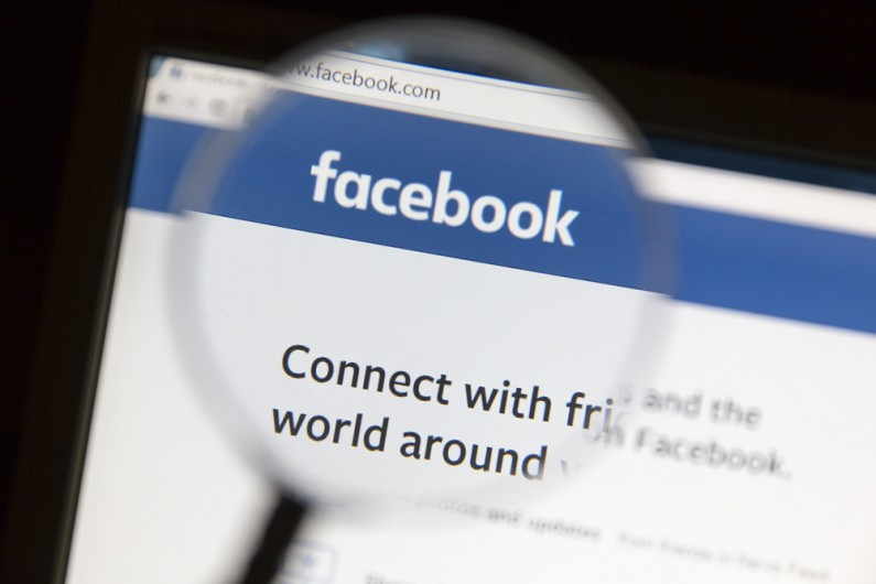 Portal Zuckerberga kładzie większy nacisk na wiadomości lokalne