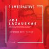 Przyszłość należy do storytellingu? Już 12 października Filmteractive Festival w Warszawie