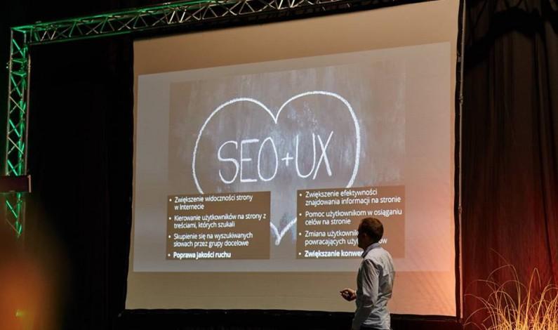 Konferencja In Digital Marketing coraz bliżej