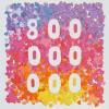 Instagram z 800 milionami użytkowników oraz nowymi narzędziami