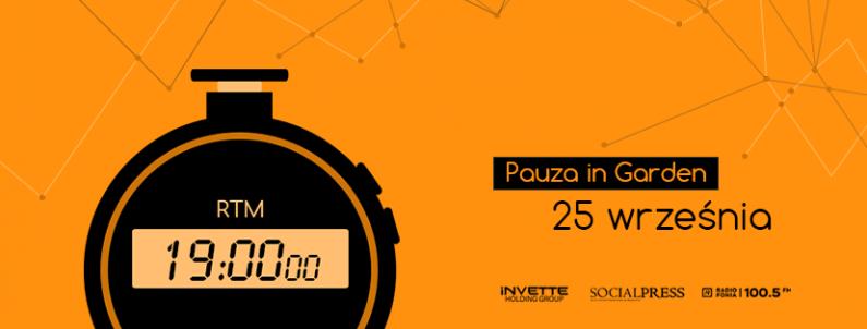 Panelownia – nowa krakowska społeczność marketingowa