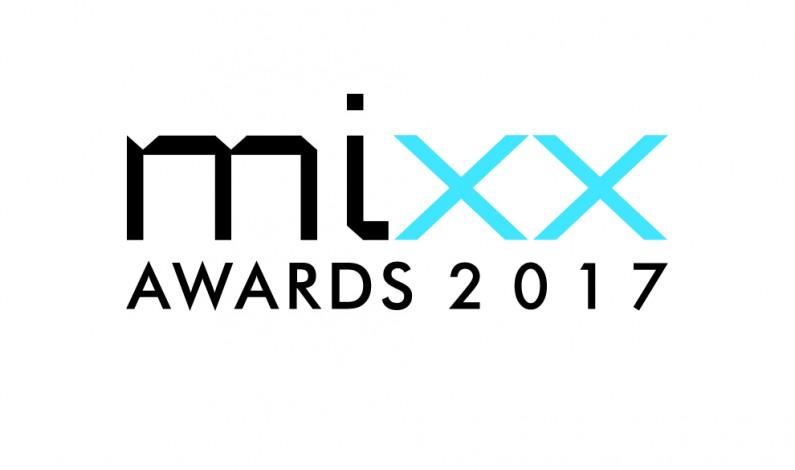 Które kampanie nominowano do Mixx Awards 2017?