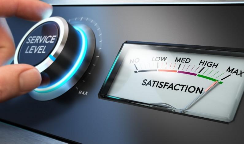 Stały klient chce odejść. Jak wznowić współpracę i zadbać o przyszłe relacje?