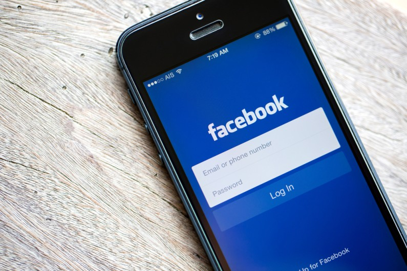 Facebook otworzy w Polsce centrum szkoleniowe