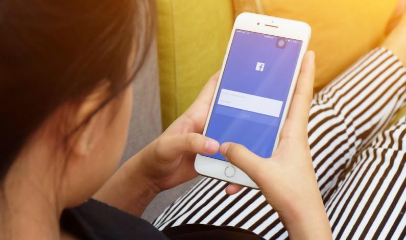 Jak sprawdzić, kogo przestaliśmy obserwować na Facebooku?