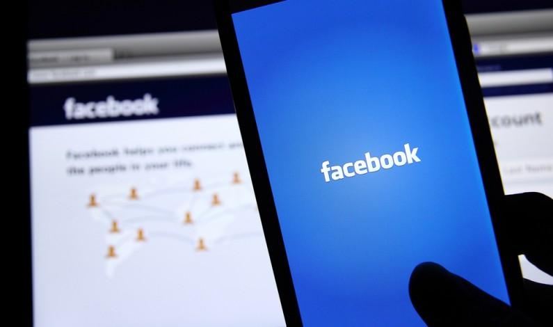 Facebook podejmuje kolejne kroki w walce z nieuczciwymi reklamodawcami