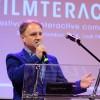 O komunikacji marek przyszłości – rozmowa z Arturem Kurasińskim