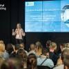 Dwa dni przepełnione marketingiem cyfrowym, czyli in Digital Marketing 2017