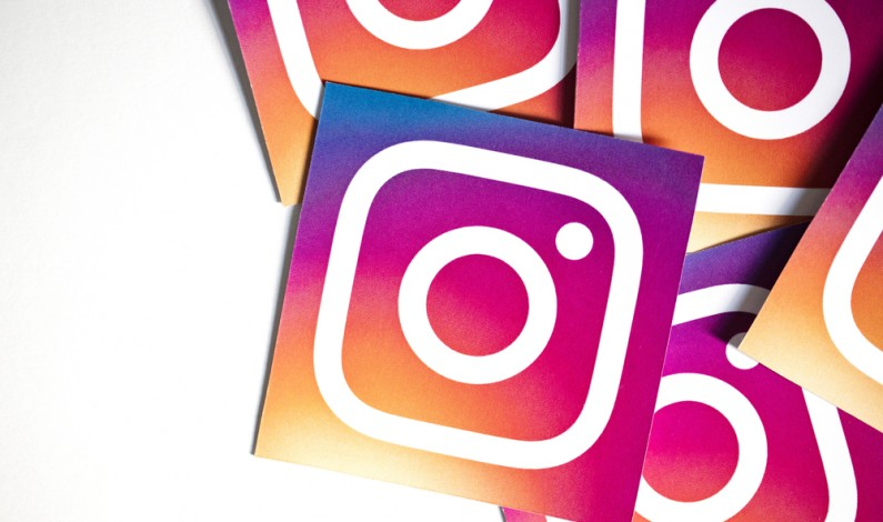 6 sposobów na wykorzystanie ankiet na Instagramie