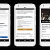 Subskrypcje Instant Articles – Facebook rozpoczyna testy