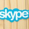 Skype z nowymi funkcjami i zmienionym wyglądem