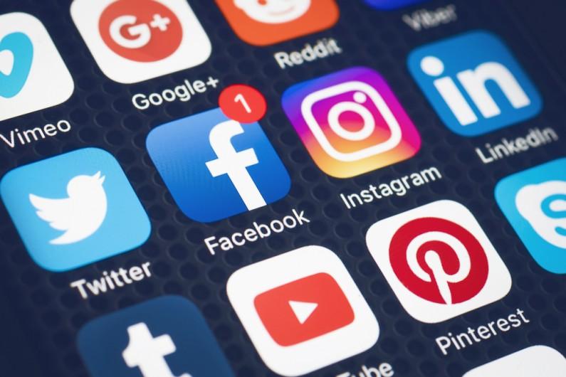 7 nowości w mediach społecznościowych z minionego tygodnia