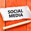 5 trendów w mediach społecznościowych na 2018 rok