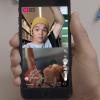 Od teraz możesz dołączyć do live'a na Instagramie swojego przyjaciela