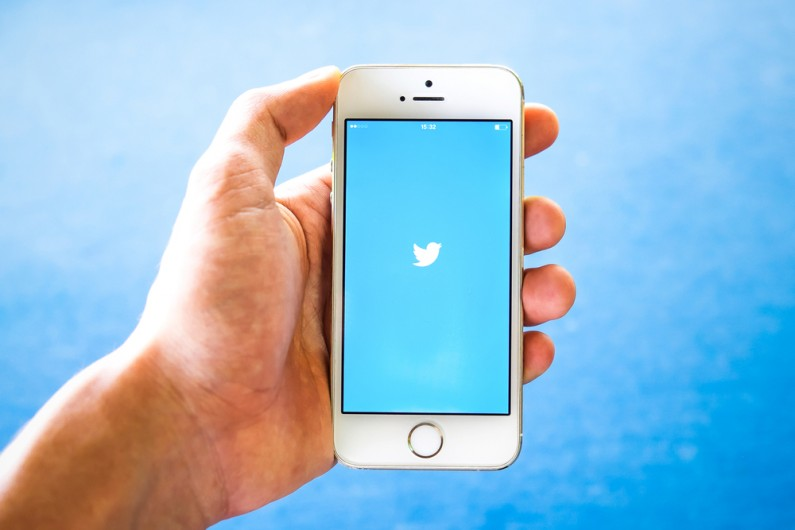 Limit 280 znaków na Twitterze – co zmieni się dla marketerów?