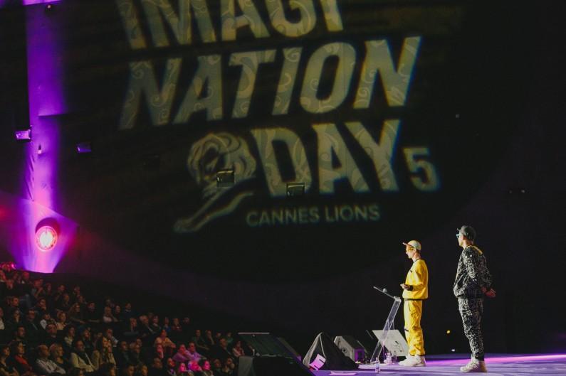 Zbliża się Imagination Day 2017