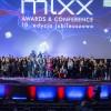 Najlepsze kampanie marketingowe 2017 na IAB MIXX Awards & Conference