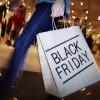 Black Friday w Polsce i na świecie – które marki wybieramy najchętniej?