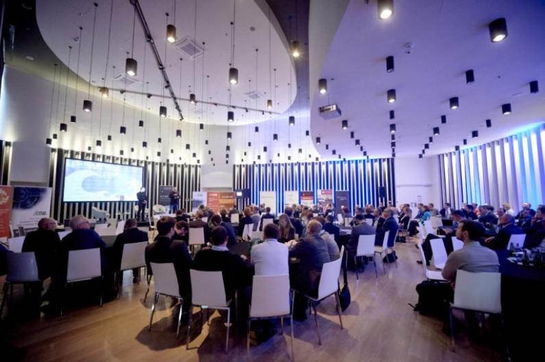 IV edycja Digital Champions, czyli inteligentny biznes w inteligentnym świecie