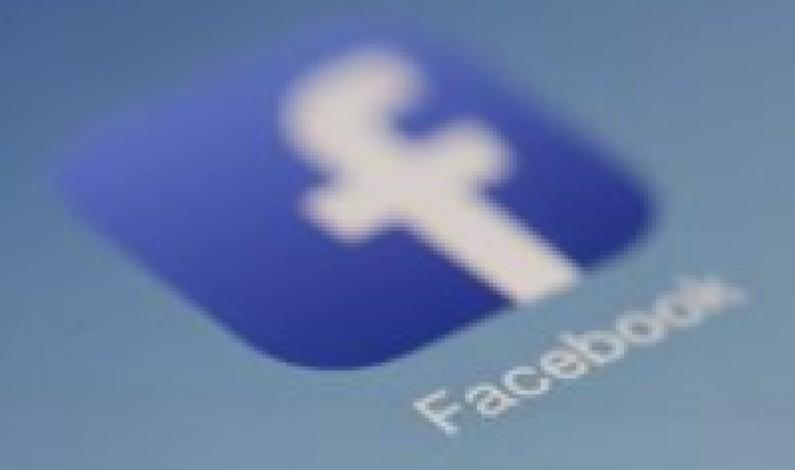 Uważaj na nową metodę oszustwa na Facebooku!