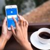 Od teraz umieścisz GIFy i zdjęcia w ankietach na Facebooku