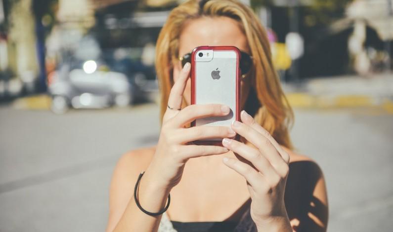 Jak sprawdzić, ile warte są Twoje posty na Instagramie?
