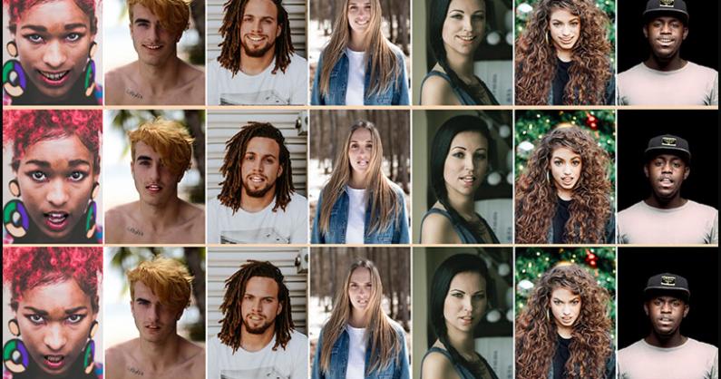 Animowane zdjęcia profilowe? Facebook ożywi nasze fotografie