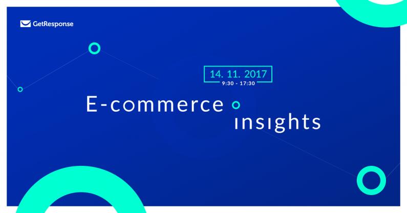 E-commerce Insights, czyli najnowsze trendy i rozwiązania w e-handlu
