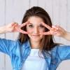 6 grup influencerów, które warto uwzględnić w strategii marketingowej