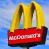 Tweet McDonald's z okazji Black Friday podbija internet