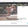 Nowa wtyczka od Facebooka pozwoli zintegrować Messengera ze stroną firmową