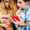 Onliner – nowy typ konsumenta według najnowszego badania Google