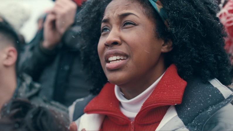"""""""Miłość ponad uprzedzenia"""" – wzruszający spot Procter & Gamble na Igrzyska Olimpijskie"""